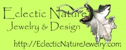 Eclectic Nature Jewelry & Design